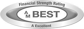 Financial Strength Rating