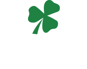 McGraw Powersports